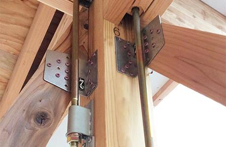 断熱リフォームはサッシ取替えや断熱材施工などで可能