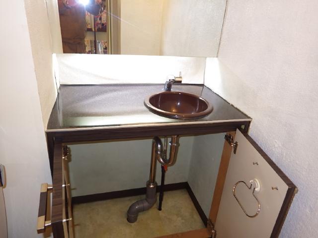 新座での浴槽リフォームはヒロキリフォーム