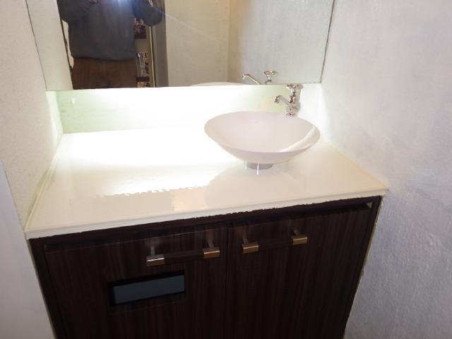 ヒロキリフォームは新座で浴槽リフォームを行っています