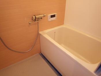 西東京市 S様邸 内装・水まわりリフォーム