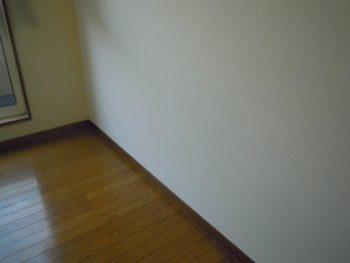 東村山市 M様邸 間仕切り壁設置工事