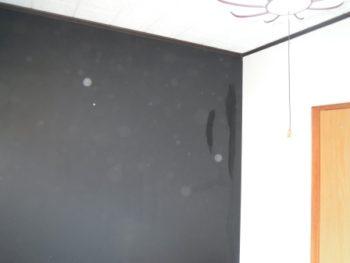 練馬区旭町 K様邸 浴室・内装リフォーム工事