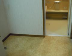 浴室・トイレ・内装リフォーム 東京都東村山市 I様邸
