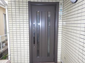 日高市 K様邸 水まわり・内装リフォーム事例