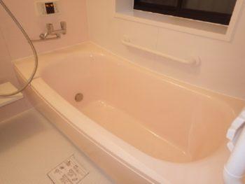 鶴ヶ島市 Y様邸 浴室リフォーム事例
