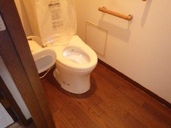 さいたま市 M様邸 マンション水まわりリフォーム事例